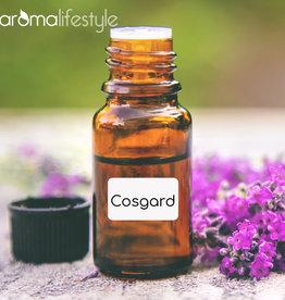 Cosgard 20 ml.