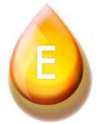 vitamine E natuurlijk 10 ml (natürlich) - bio tocopherol