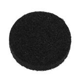 geurschijf aroma medaillon zwart 1 stuk