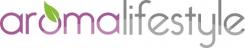 Aromatherapie Info