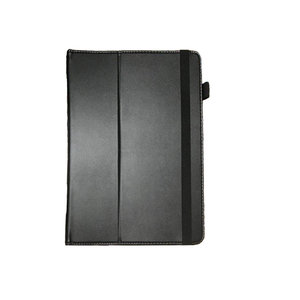 Forza Refurbished Forza iPad Case Black Universeel 10 Inch