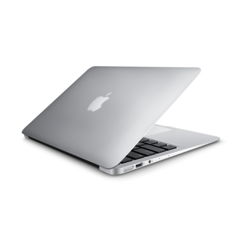 Apple MacBook Air 13 inch Core i5 1.6 Ghz 256GB 4GB Ram B-Grade