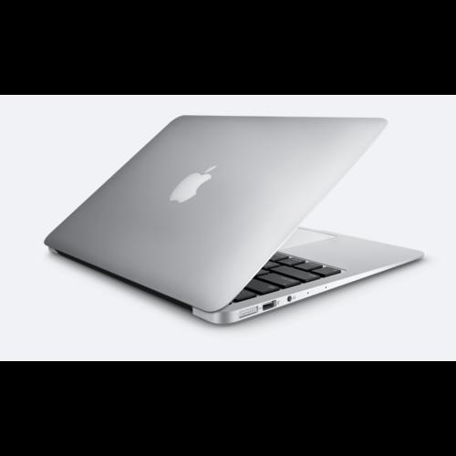 Apple MacBook Air 13 inch Core i7 2.2 Ghz 256GB 8GB Ram B-Grade