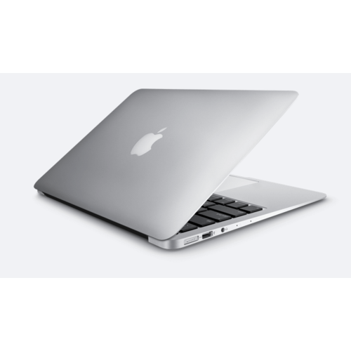 Apple MacBook Air 13 inch Core i5 1.6 Ghz 256GB 4GB RamWhite Spots