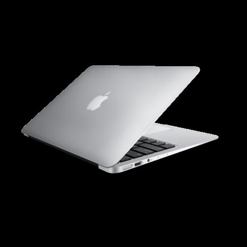Apple MacBook Air 13 inch Core i5 1.6 Ghz 128GB 4GB Ram C-Grade