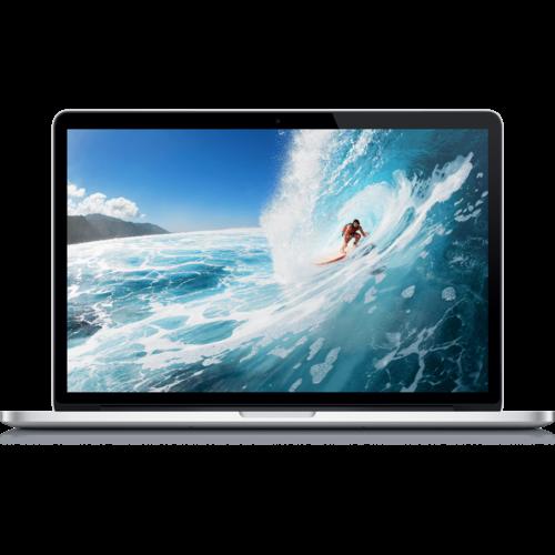 Apple MacBook Pro 13 Inch Retina Core i5 2.7 Ghz 256GB 8GB Ram
