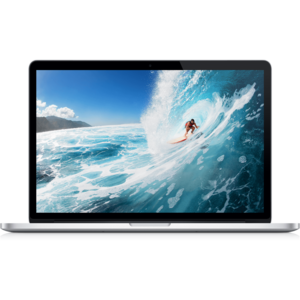 Apple MacBook Pro 13 Inch Retina Core i5 2.9 Ghz 512GB 8GB Ram
