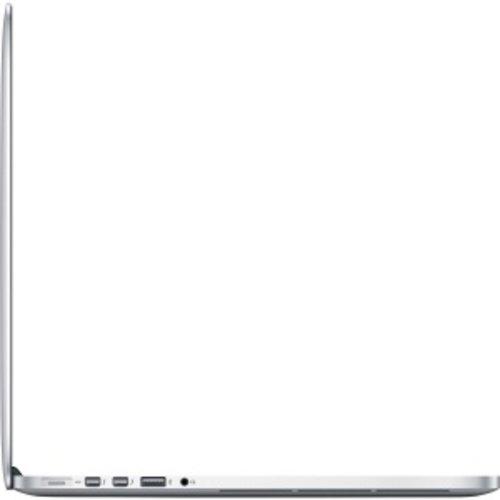 Apple MacBook Pro Core i7 2.8 GhZ 15 inch 1TB 16gb ram C-Grade