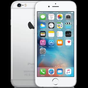 Apple iPhone 6S Wit 64GB