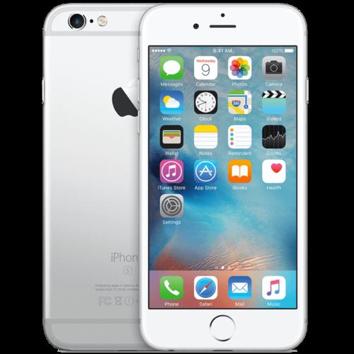 Apple iPhone 6S 64GB Wit B-Grade