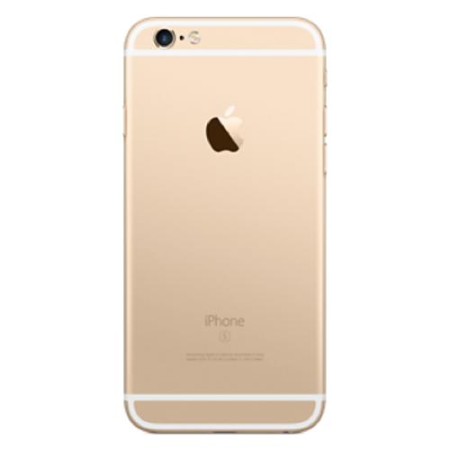 Apple iPhone 6S Plus 16GB Goud B-Grade