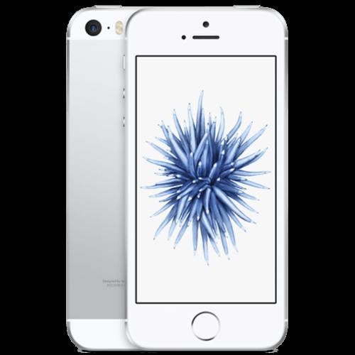 Apple iPhone SE 32GB Wit A-Grade