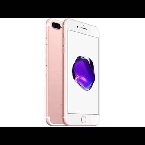Apple iPhone 7 Plus 32GB Rose gold