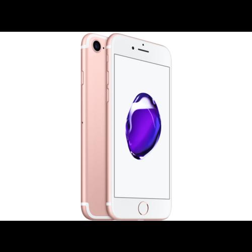 Apple iPhone 7 128GB Rose gold B-Grade