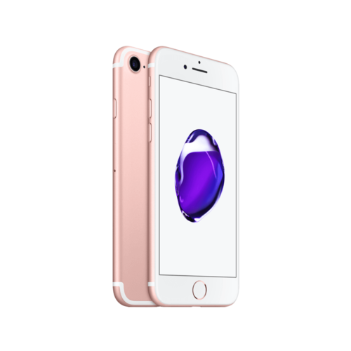 Apple iPhone 7 32GB Rose gold B-Grade