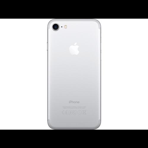 Apple iPhone 7 32GB Silver B-Grade