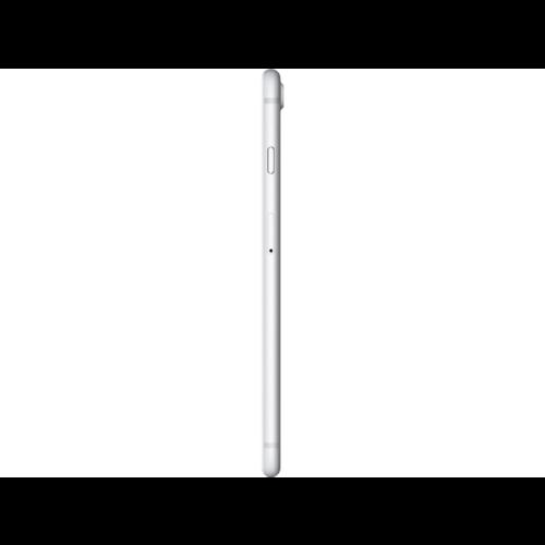 Apple iPhone 7 Plus 128GB Silver B-Grade