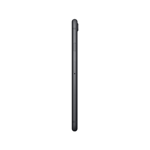 Apple iPhone 7 Plus 128GB Black B-Grade