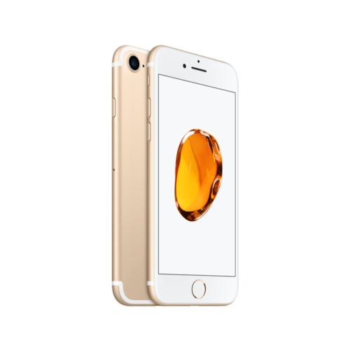 Apple iPhone 7 32GB Gold (No Touch ID)