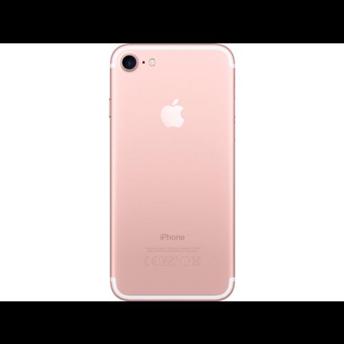 Apple iPhone 7 128GB Rose gold C-Grade