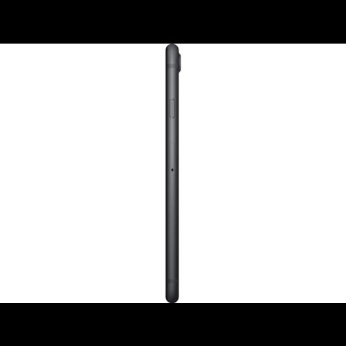 Apple iPhone 7 128GB Black C-Grade