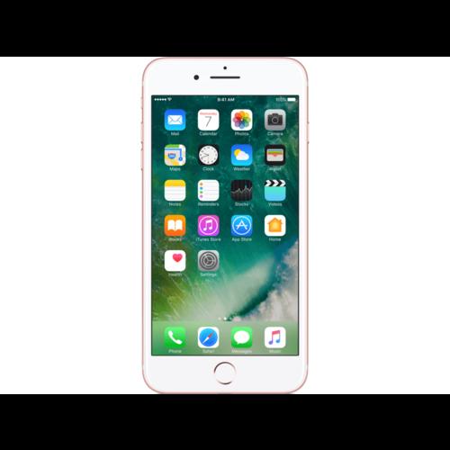 Apple iPhone 7 Plus 128GB Rose gold C-Grade