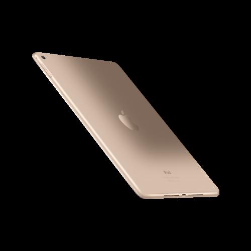 Apple iPad Air 2 Goud 32GB Wifi + 4G