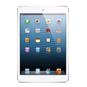 Apple iPad Air 2 Wit 32GB Wifi + 4G
