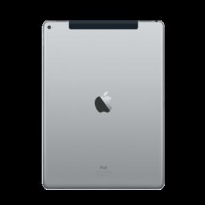 Apple iPad Pro 12.9 Inch (2017-versie) 64GB Space Grey Wifi + 4G