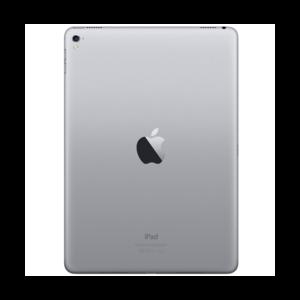 Apple iPad Air 2 Zwart 32GB Wifi Only