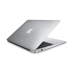 "Apple MacBook Air 11"" Core i5 1.3 Ghz"