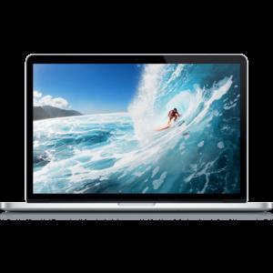 Apple MacBook Pro 13 Inch Retina Core i5 2.7 Ghz 256GB