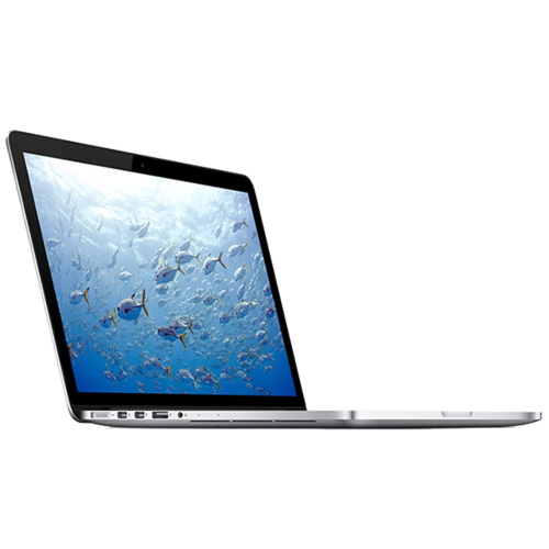 Apple MacBook Pro 13 Inch Retina Core i5 2.7 Ghz 256GB A-Grade
