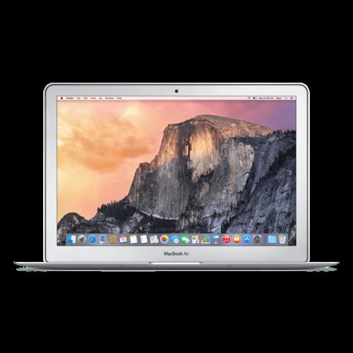 Apple MacBook Air 13 inch Core i5 1.6 Ghz 128GB 8GB Ram A-Grade