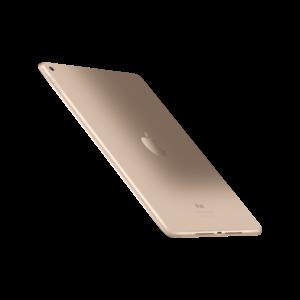 Apple iPad Air 2 Goud 32GB Wifi Only