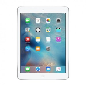 Apple iPad Air Wit 32GB Wifi only