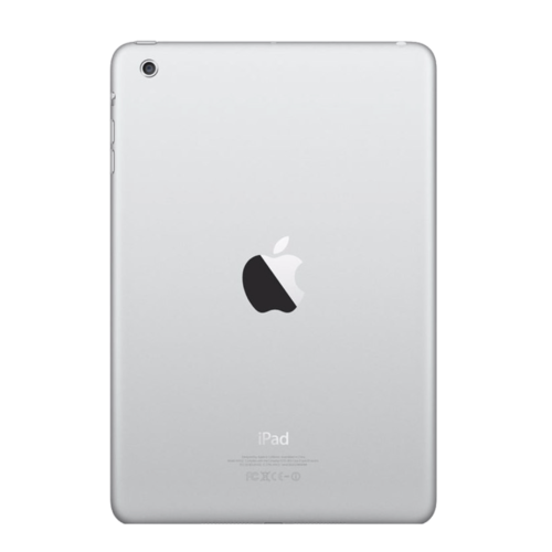 Apple iPad Air 2 Wit 32GB Wifi Only