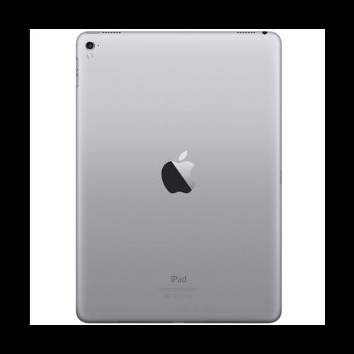 Apple iPad Air 2 Zwart 32GB Wifi Only B-Grade