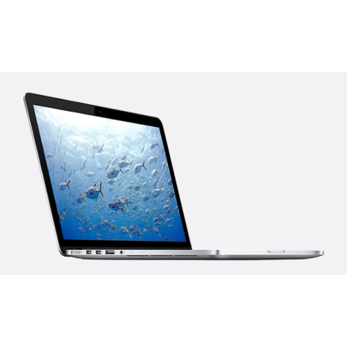 Apple MacBook Pro 13 Inch Retina Core i5 2.6 Ghz 256GB