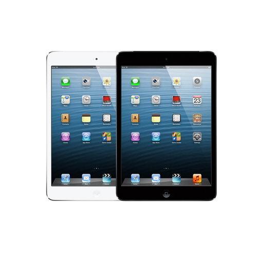 Refurbished iPad Mini