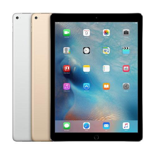 Refurbished iPad Pro 12.9 inch