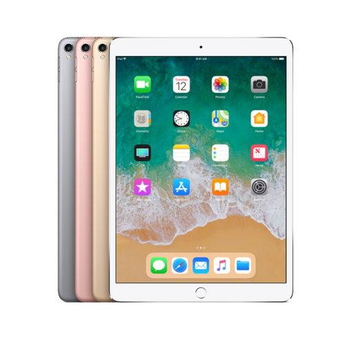 Refurbished iPad Pro 10.5