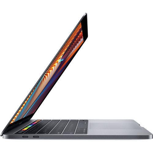 Apple MacBook Pro 13 inch Retina i5 2.9 Ghz 512GB 8GB Touch Bar Space Grey A-Grade