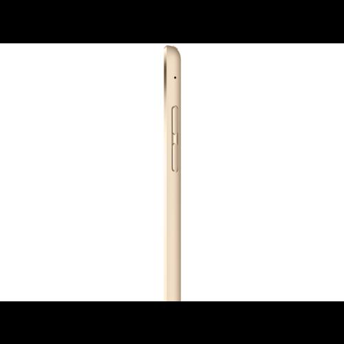 Apple iPad Mini 4 64GB Goud Wifi only