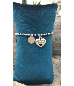 LOLEY jewelry Armband MY BESTFRIEND