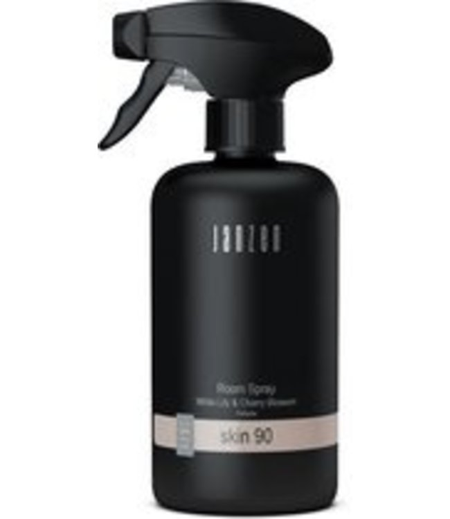JANZEN Janzen Room Spray Skin 90