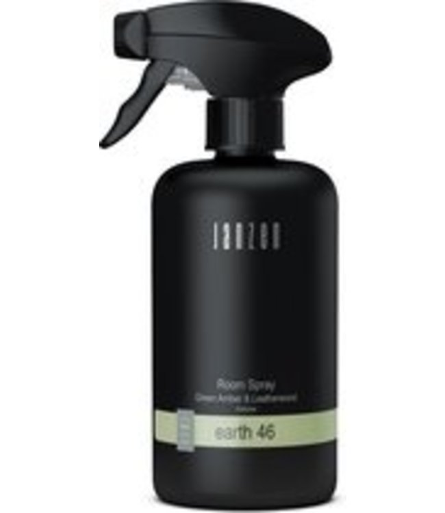 JANZEN Janzen Room Spray Earth 46