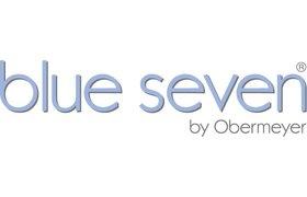 Blue Seven
