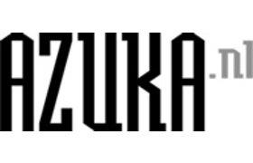 Azuka