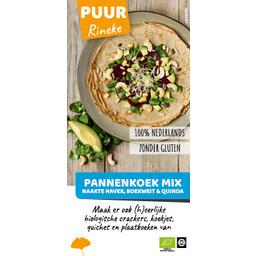 PUUR Rineke Pannenkoek mix